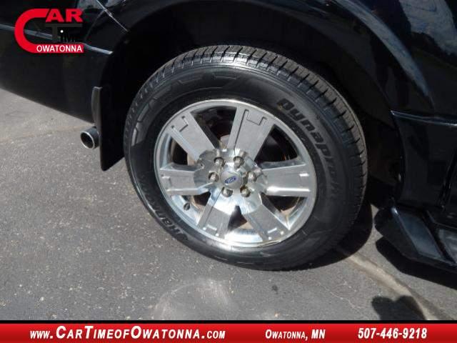 Title #www.dealerpacim.net/vehicle_images/mncartime/0028241/00060_2009-ford-expedition-el-28241.jpg