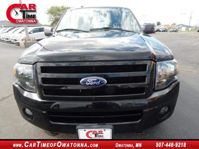 Title #www.dealerpacim.net/vehicle_images/mncartime/0028241/00070_2009-ford-expedition-el-28241.jpg