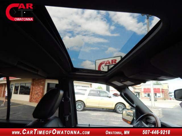 Title #www.dealerpacim.net/vehicle_images/mncartime/0028241/00090_2009-ford-expedition-el-28241.jpg