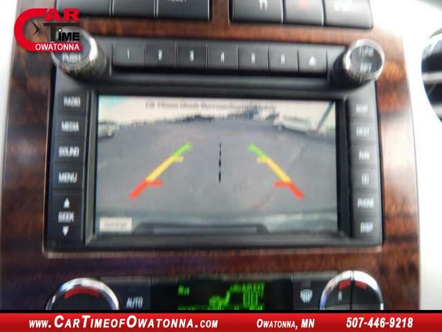 Title #www.dealerpacim.net/vehicle_images/mncartime/0028241/00110_2009-ford-expedition-el-28241.jpg