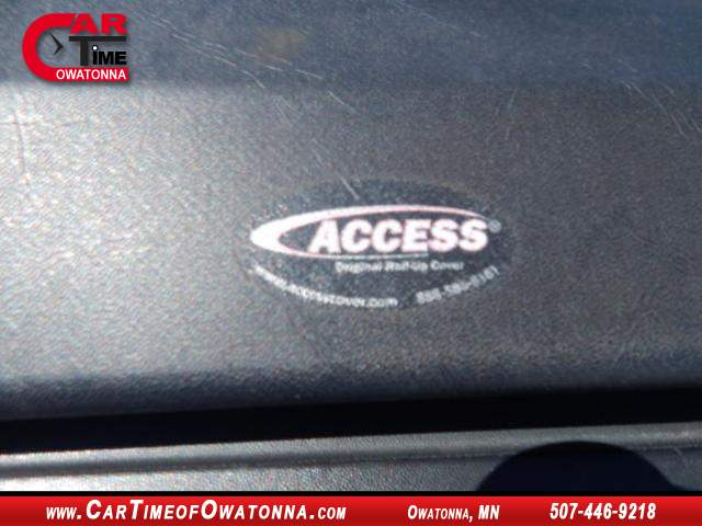 Title #www.dealerpacim.net/vehicle_images/mncartime/0028448/00060_2011-ford-f-150-28448.jpg