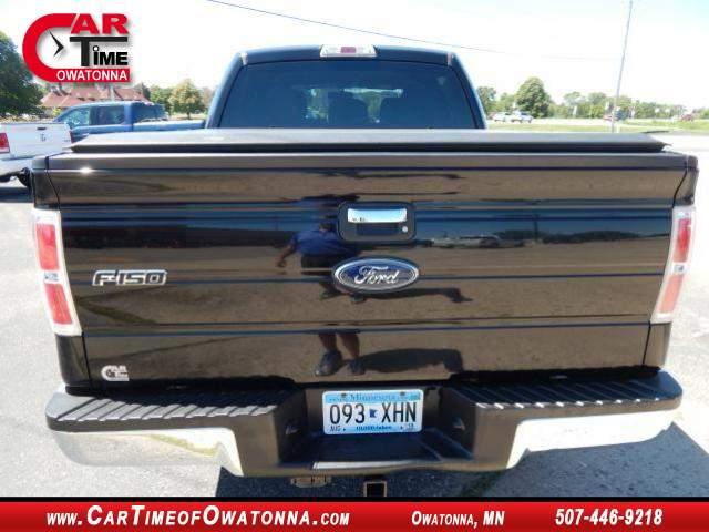 Title #www.dealerpacim.net/vehicle_images/mncartime/0028448/00070_2011-ford-f-150-28448.jpg