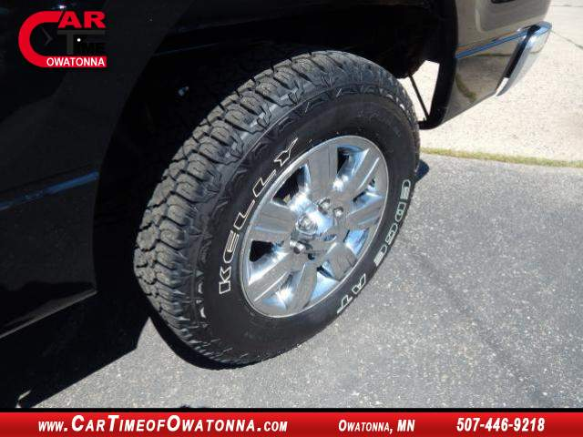 Title #www.dealerpacim.net/vehicle_images/mncartime/0028448/00080_2011-ford-f-150-28448.jpg