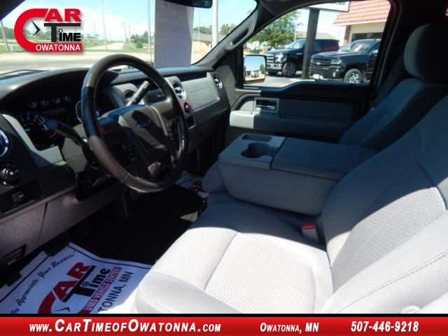 Title #www.dealerpacim.net/vehicle_images/mncartime/0028448/00100_2011-ford-f-150-28448.jpg