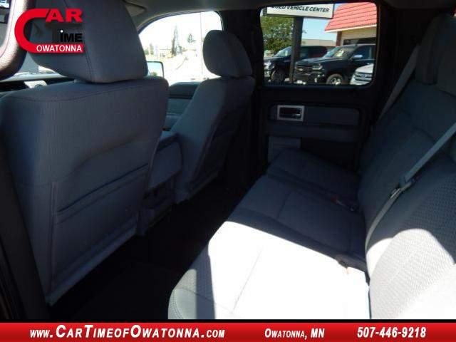 Title #www.dealerpacim.net/vehicle_images/mncartime/0028448/00110_2011-ford-f-150-28448.jpg