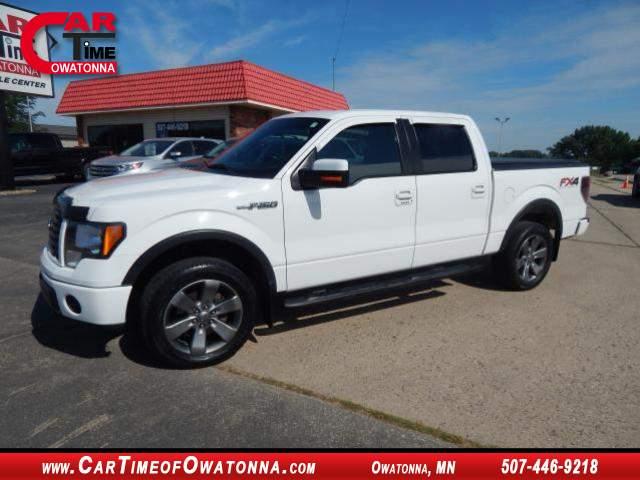 Title #www.dealerpacim.net/vehicle_images/mncartime/0028501/00010_2012-ford-f-150-28501.jpg
