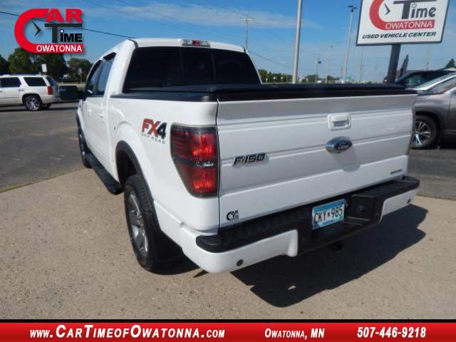 Title #www.dealerpacim.net/vehicle_images/mncartime/0028501/00040_2012-ford-f-150-28501.jpg