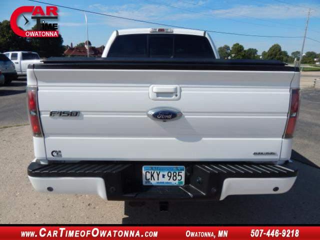 Title #www.dealerpacim.net/vehicle_images/mncartime/0028501/00050_2012-ford-f-150-28501.jpg