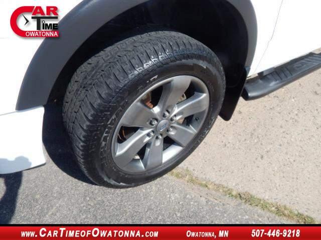 Title #www.dealerpacim.net/vehicle_images/mncartime/0028501/00070_2012-ford-f-150-28501.jpg