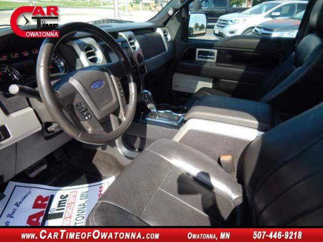 Title #www.dealerpacim.net/vehicle_images/mncartime/0028501/00090_2012-ford-f-150-28501.jpg