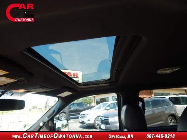 Title #www.dealerpacim.net/vehicle_images/mncartime/0028501/00100_2012-ford-f-150-28501.jpg