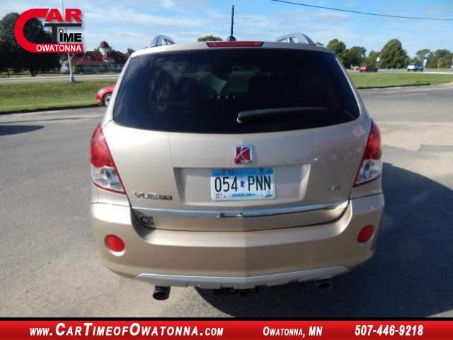Title #www.dealerpacim.net/vehicle_images/mncartime/0028657/00050_2008-saturn-vue-28657.jpg