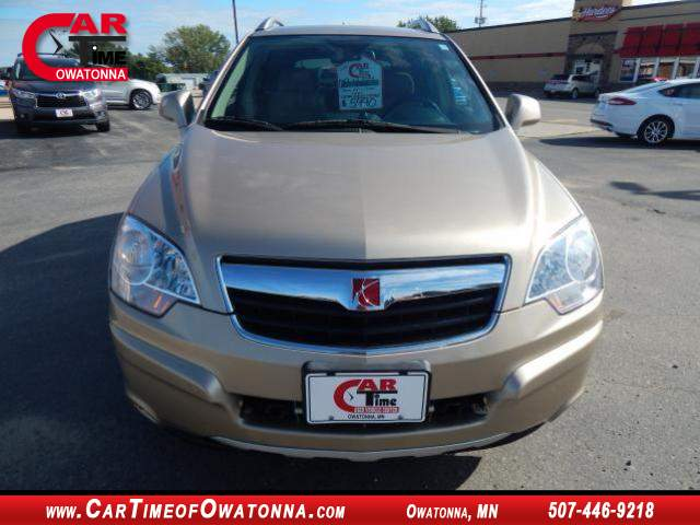 Title #www.dealerpacim.net/vehicle_images/mncartime/0028657/00060_2008-saturn-vue-28657.jpg