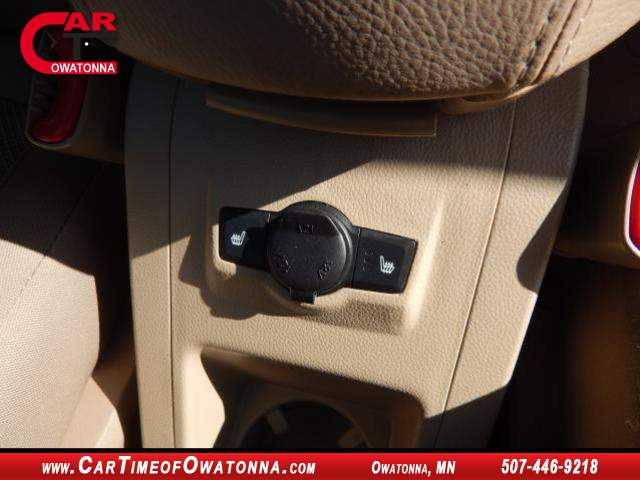 Title #www.dealerpacim.net/vehicle_images/mncartime/0028657/00080_2008-saturn-vue-28657.jpg