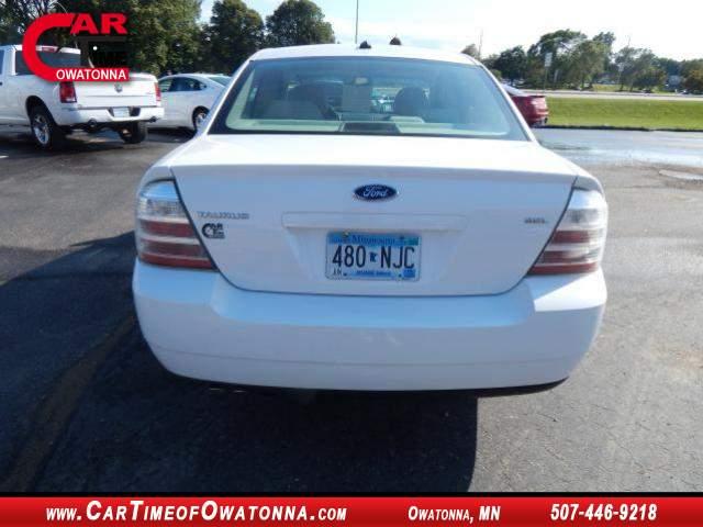 Title #www.dealerpacim.net/vehicle_images/mncartime/0028667/00040_2008-ford-taurus-28667.jpg