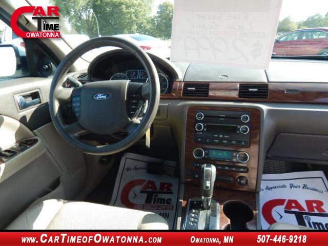 Title #www.dealerpacim.net/vehicle_images/mncartime/0028667/00070_2008-ford-taurus-28667.jpg