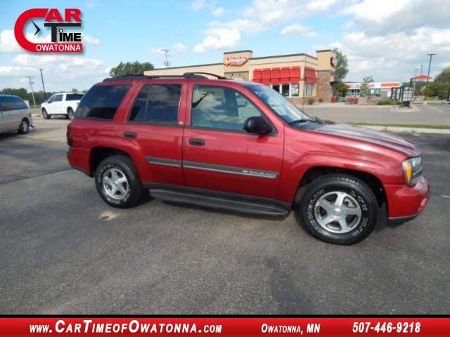 Title #www.dealerpacim.net/vehicle_images/mncartime/0028708/00010_2002-chevrolet-trailblazer-28708.jpg
