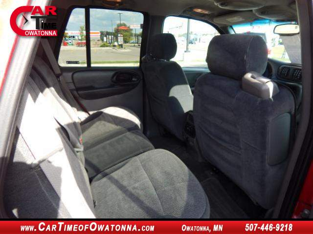 Title #www.dealerpacim.net/vehicle_images/mncartime/0028708/00080_2002-chevrolet-trailblazer-28708.jpg