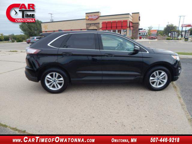 Title #www.dealerpacim.net/vehicle_images/mncartime/0028725/00020_2015-ford-edge-28725.jpg