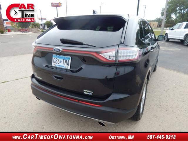 Title #www.dealerpacim.net/vehicle_images/mncartime/0028725/00040_2015-ford-edge-28725.jpg