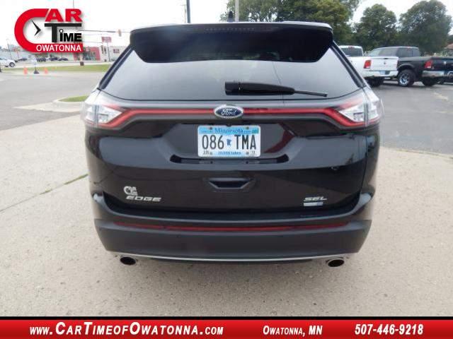 Title #www.dealerpacim.net/vehicle_images/mncartime/0028725/00050_2015-ford-edge-28725.jpg