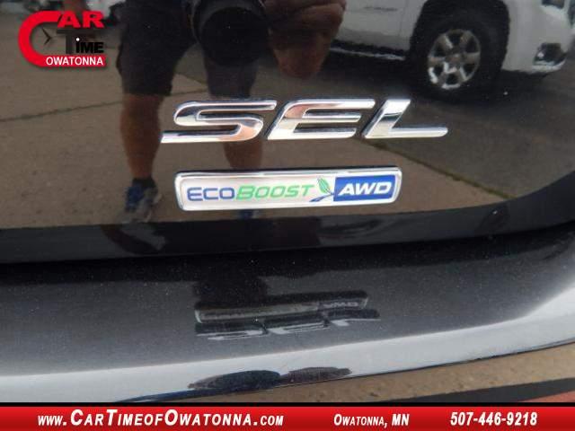 Title #www.dealerpacim.net/vehicle_images/mncartime/0028725/00060_2015-ford-edge-28725.jpg
