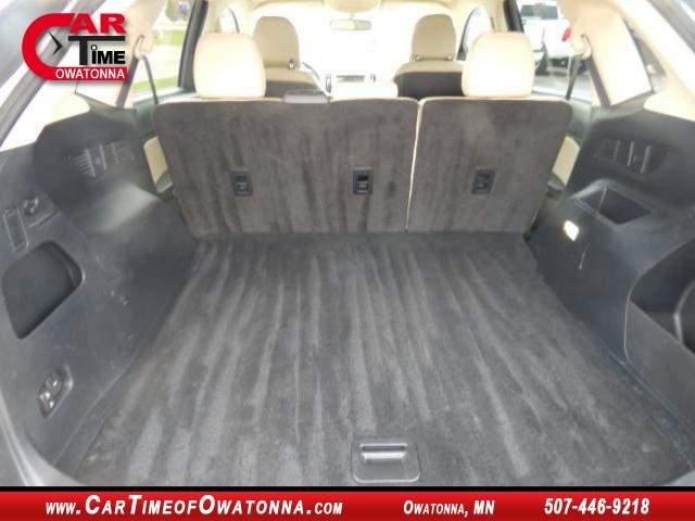 Title #www.dealerpacim.net/vehicle_images/mncartime/0028725/00070_2015-ford-edge-28725.jpg