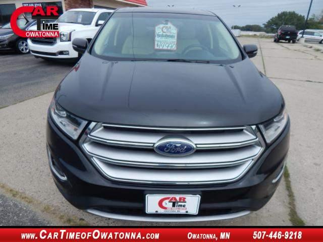 Title #www.dealerpacim.net/vehicle_images/mncartime/0028725/00080_2015-ford-edge-28725.jpg