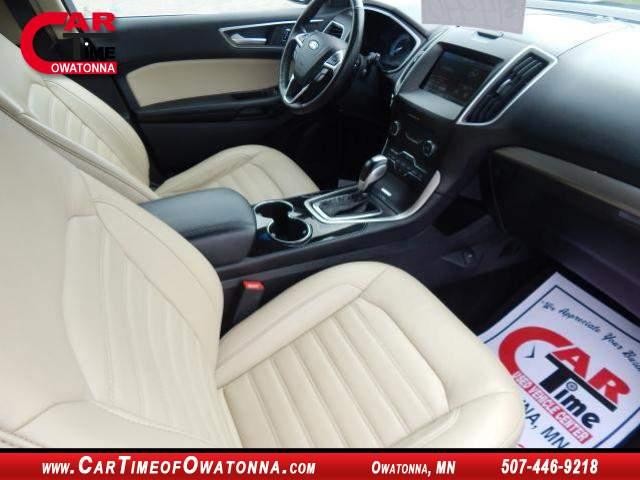 Title #www.dealerpacim.net/vehicle_images/mncartime/0028725/00090_2015-ford-edge-28725.jpg