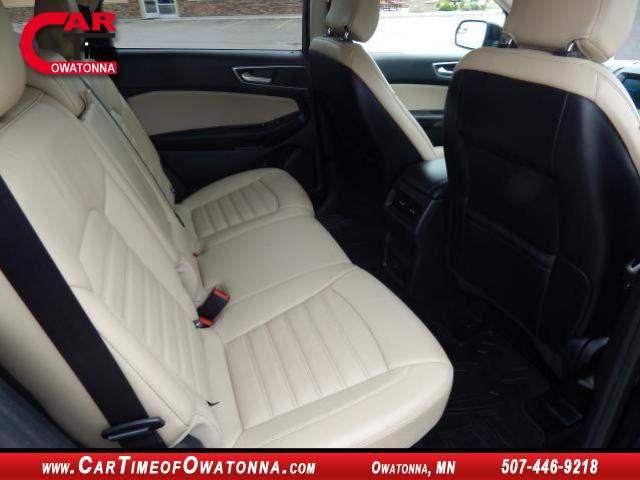 Title #www.dealerpacim.net/vehicle_images/mncartime/0028725/00100_2015-ford-edge-28725.jpg