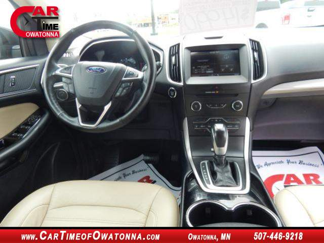 Title #www.dealerpacim.net/vehicle_images/mncartime/0028725/00110_2015-ford-edge-28725.jpg