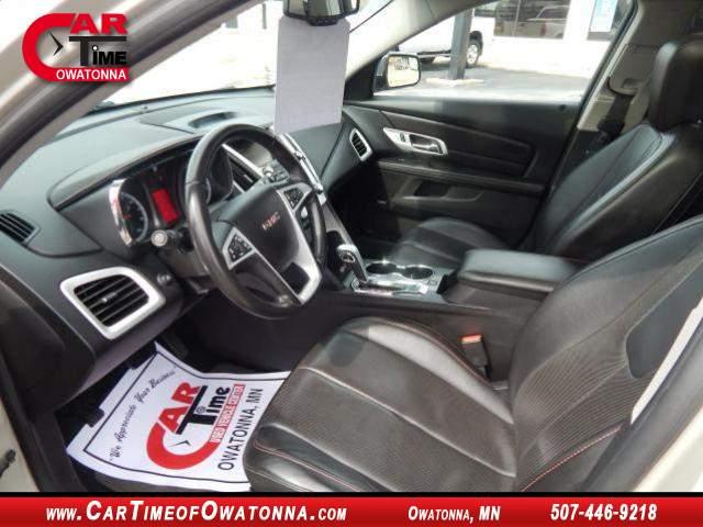 Title #www.dealerpacim.net/vehicle_images/mncartime/0028826/00090_2013-gmc-terrain-28826.jpg