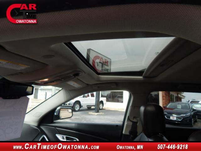 Title #www.dealerpacim.net/vehicle_images/mncartime/0028826/00100_2013-gmc-terrain-28826.jpg