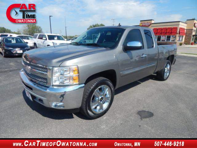 Title #www.dealerpacim.net/vehicle_images/mncartime/0028832/00000_2013-chevrolet-silverado-28832.jpg