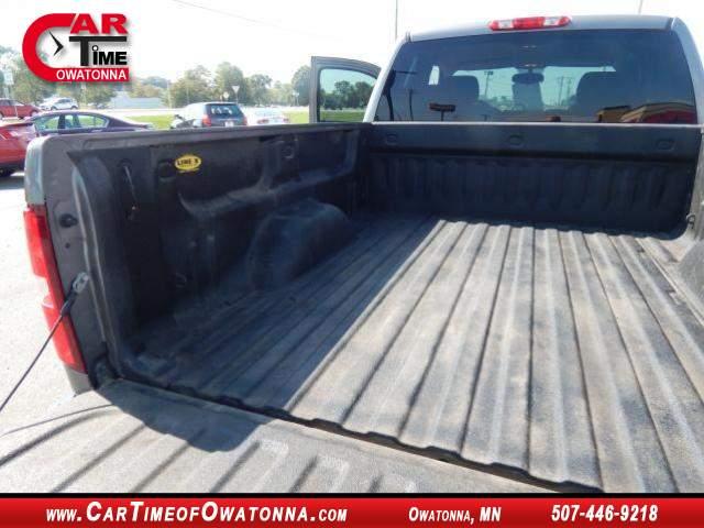Title #www.dealerpacim.net/vehicle_images/mncartime/0028832/00120_2013-chevrolet-silverado-28832.jpg