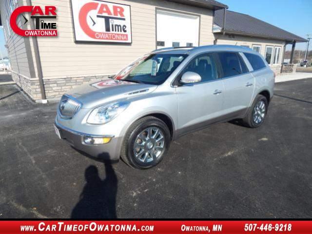 Title #www.dealerpacim.net/vehicle_images/mncartime/0029506/00010_2011-buick-enclave-29506.jpg