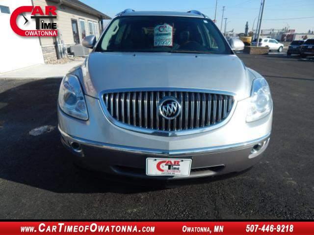 Title #www.dealerpacim.net/vehicle_images/mncartime/0029506/00030_2011-buick-enclave-29506.jpg