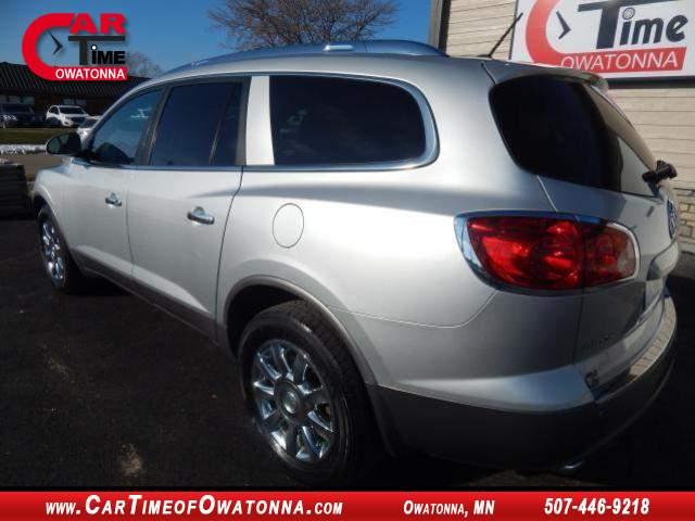 Title #www.dealerpacim.net/vehicle_images/mncartime/0029506/00040_2011-buick-enclave-29506.jpg