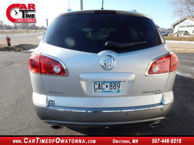 Title #www.dealerpacim.net/vehicle_images/mncartime/0029506/00050_2011-buick-enclave-29506.jpg