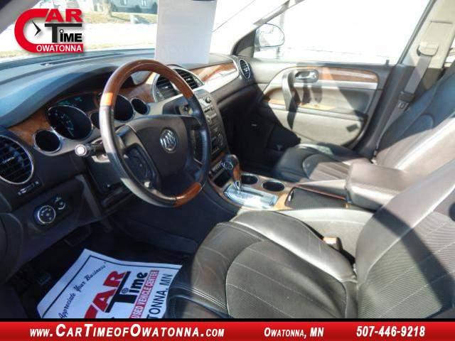 Title #www.dealerpacim.net/vehicle_images/mncartime/0029506/00060_2011-buick-enclave-29506.jpg