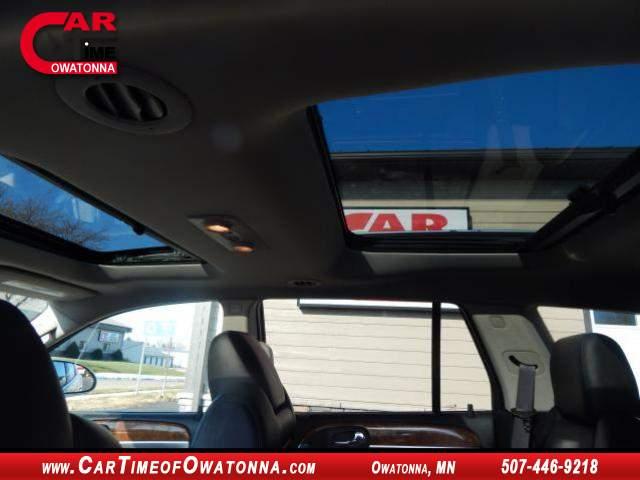 Title #www.dealerpacim.net/vehicle_images/mncartime/0029506/00090_2011-buick-enclave-29506.jpg