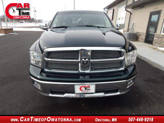 Title #www.dealerpacim.net/vehicle_images/mncartime/0029772/00050_2011-dodge-ram-pickup-29772.jpg