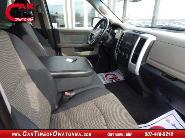 Title #www.dealerpacim.net/vehicle_images/mncartime/0029772/00060_2011-dodge-ram-pickup-29772.jpg