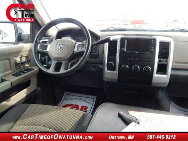 Title #www.dealerpacim.net/vehicle_images/mncartime/0029772/00080_2011-dodge-ram-pickup-29772.jpg