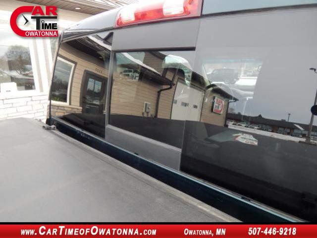 Title #www.dealerpacim.net/vehicle_images/mncartime/0029772/00090_2011-dodge-ram-pickup-29772.jpg