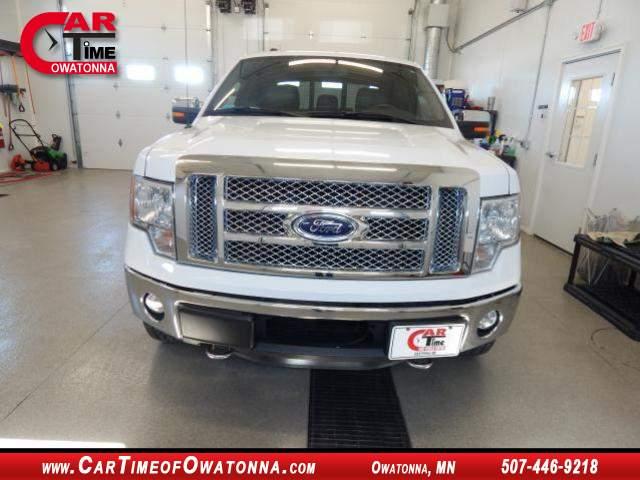 Title #www.dealerpacim.net/vehicle_images/mncartime/0030499/00020_2011-ford-f-150-30499.jpg