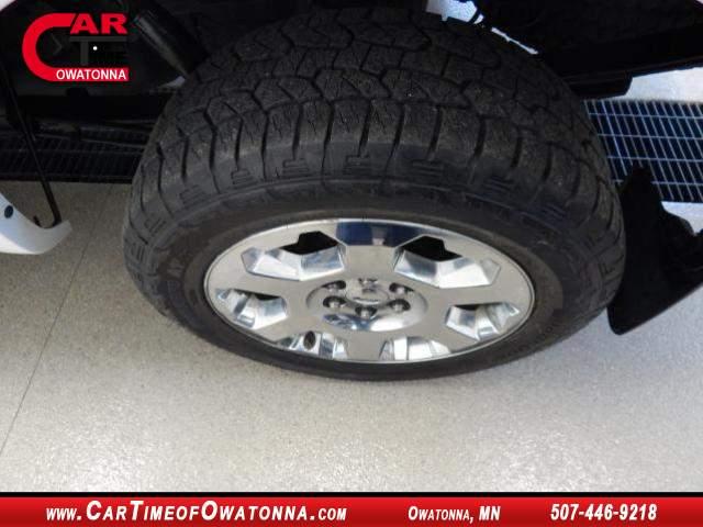 Title #www.dealerpacim.net/vehicle_images/mncartime/0030499/00040_2011-ford-f-150-30499.jpg