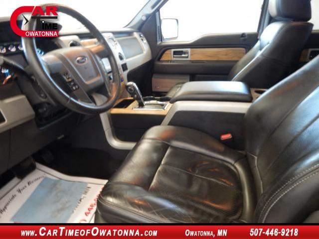Title #www.dealerpacim.net/vehicle_images/mncartime/0030499/00070_2011-ford-f-150-30499.jpg