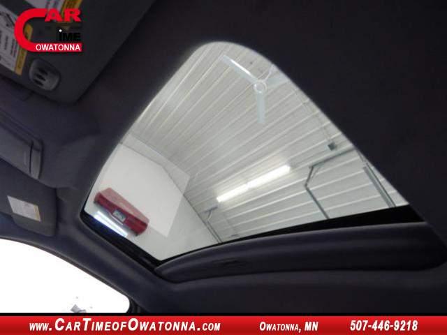 Title #www.dealerpacim.net/vehicle_images/mncartime/0030499/00080_2011-ford-f-150-30499.jpg