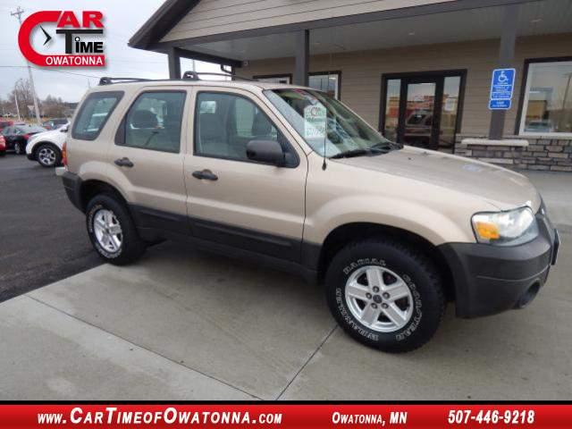 Title #www.dealerpacim.net/vehicle_images/mncartime/0030733/00010_2007-ford-escape-30733.jpg